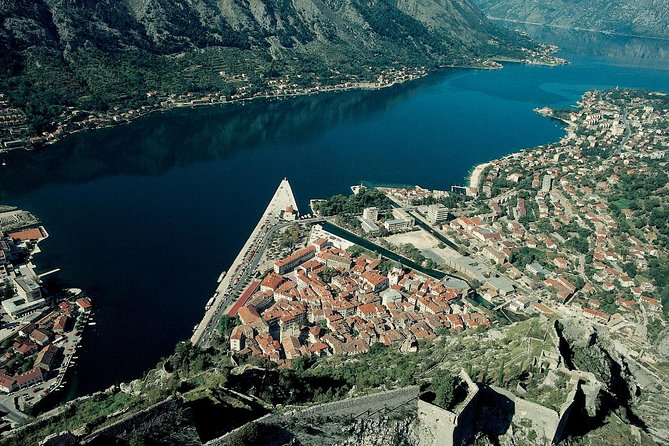 Book Your Montenegro Tour photo 3