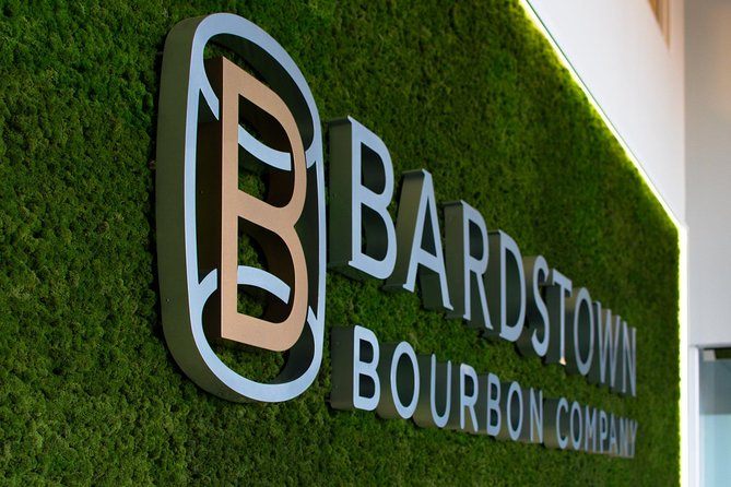 Makers Mark+ Bardstown(+19.99up Willett + Barton1792 or HeavenHill or luxRow)