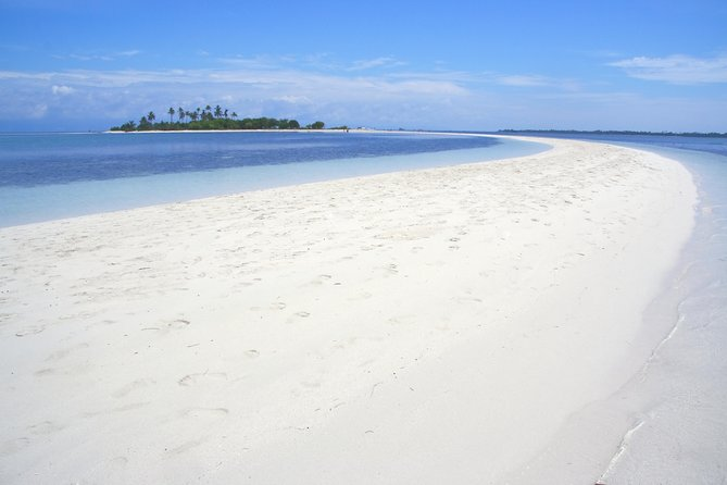 Bohol Party-Tour Package / Island + Countryside + Party (3 Days)