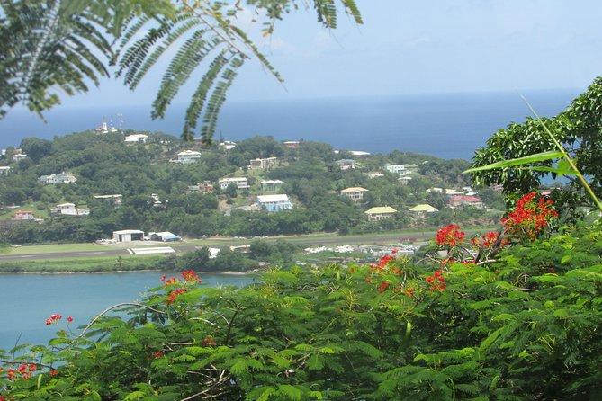 Island Exposures Tour Private