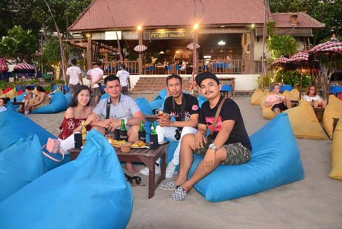 Bali flexible hire car and tours