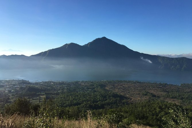 Mount Batur Sunrise Trekking With Local Guide photo 3