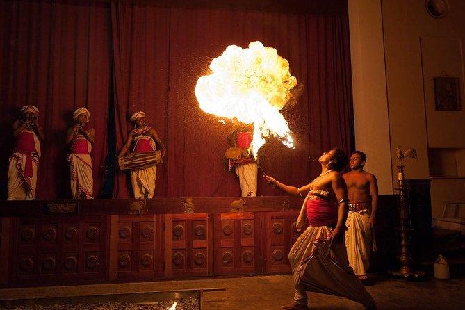 Sri Lanka North East Tour | 10 Nights