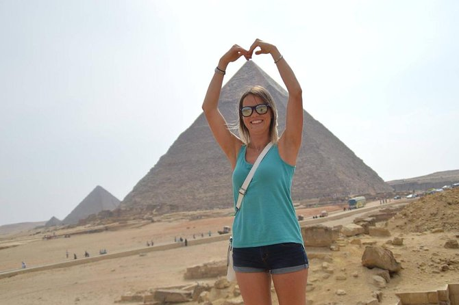 Egypt 8 Days Cairo,luxor,Aswan,abu simbel,balloon,Nile Cruise from Cairo airport