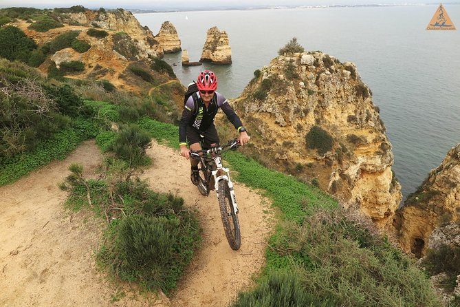 "Algarve MTB Holiday ""Best of the West"" photo 4"