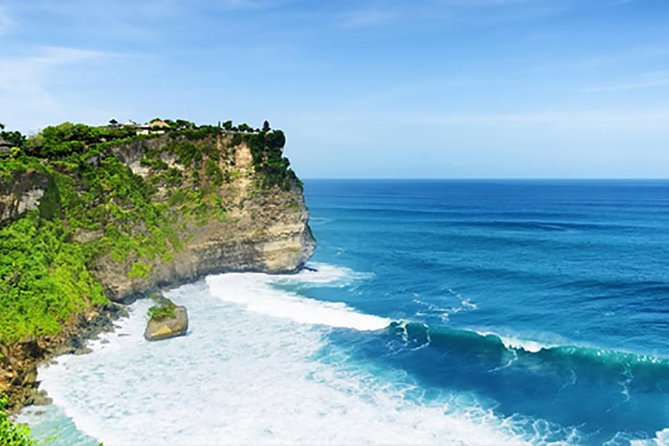 Bali Honeymoon Package 6 Days 5 Nights photo 7