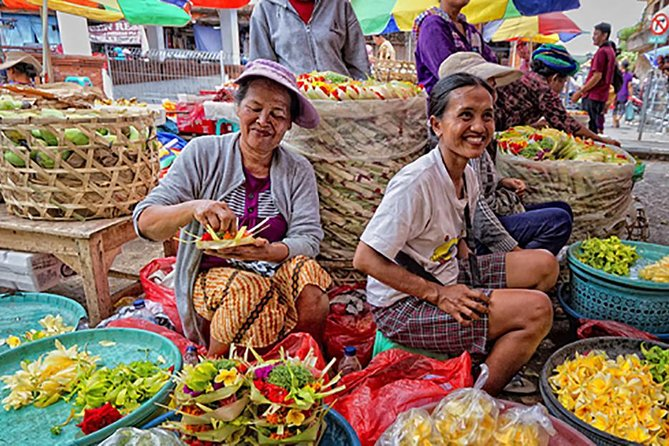 Bali Tour Package 7 Days 6 Nights