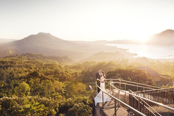 Bali Honeymoon Package 4 Days 3 Nights