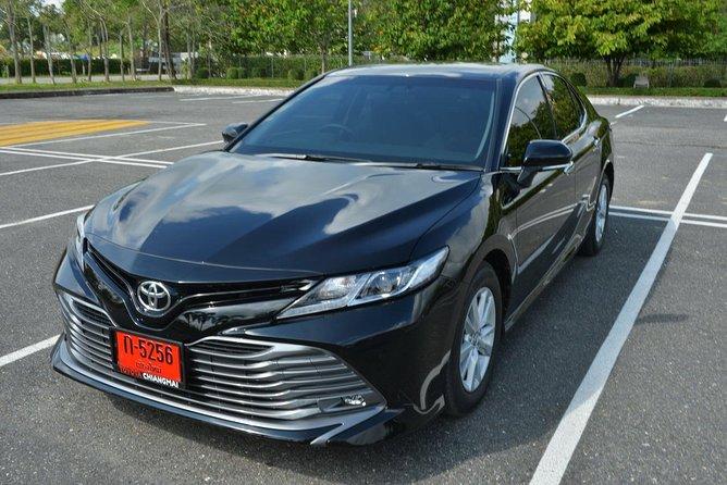 Drivemate Car
