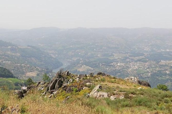 Best of Douro Valley - Douro Valley Wine Tour - Private Tour