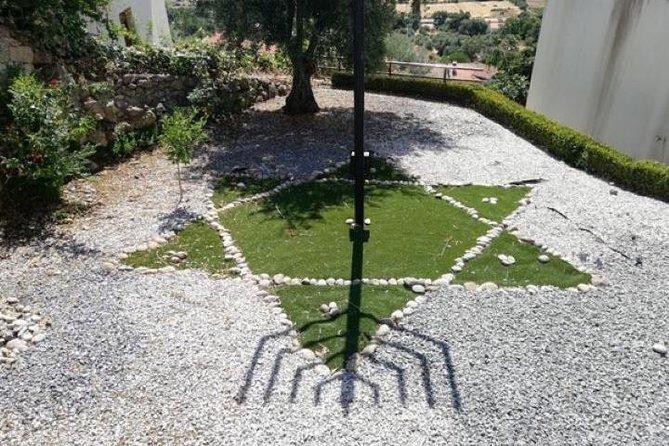 Jewish Heritage in Belmonte and Trancoso - Private Tour