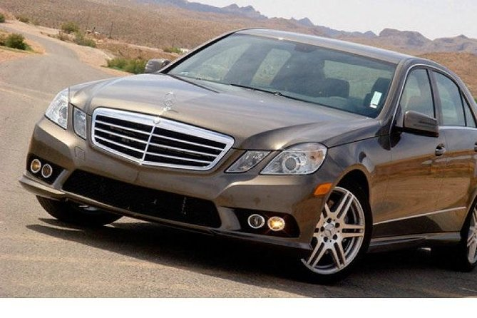 Business class transfer from Minsk airport to Minsk city