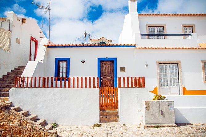 Неизбитые маршруты Португалии