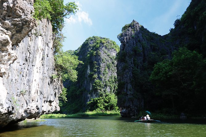 Mua Cave – Tam Coc – Bich Dong – Day Tour photo 8