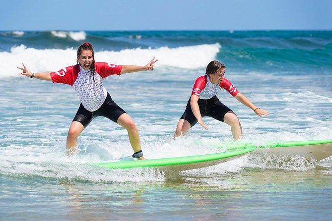 Surf Moliets Soonline
