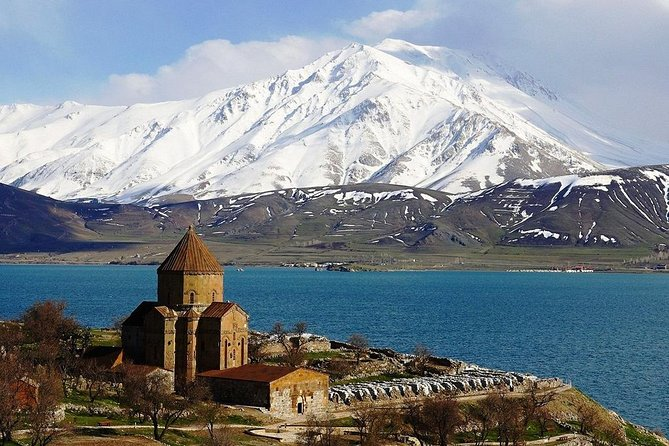 Private tour to Sevan Lake, Dilijan, Haghartsin, Parz Lij + Beer Brewery & taste