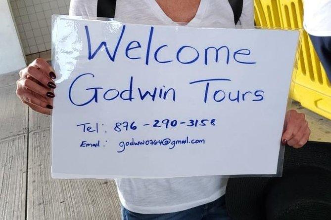 Godwin Tours