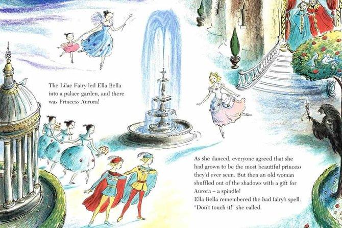 Children's Book Creation and Illustration
