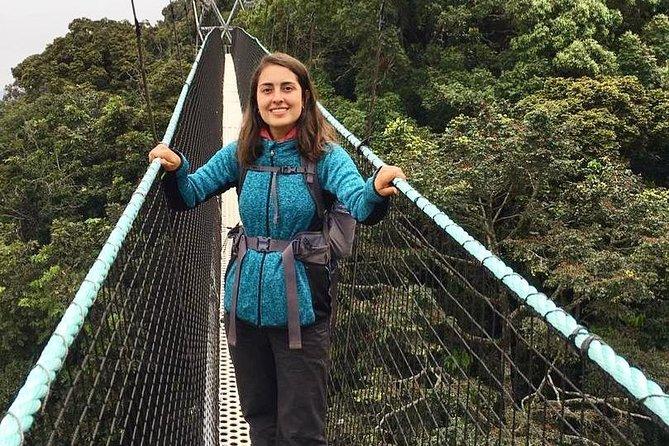 2 Days Rwanda Chimpanzee trekking adventure through Nyungwe Forest