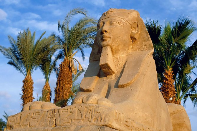 2 Days 1 Night Cairo Tour Package photo 2
