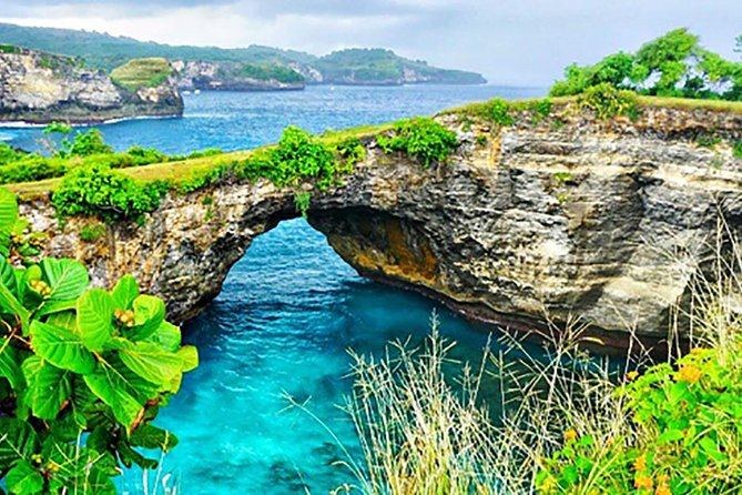 Bali Honeymoon Package 6 Days 5 Nights photo 19