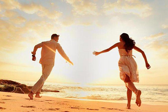 Bali Honeymoon Package 7 Days 6 Nights