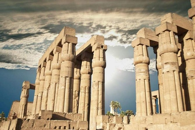 9 days Coptic archaeological tour in Cairo – Alexandria – Hurghada –Luxor –Aswan