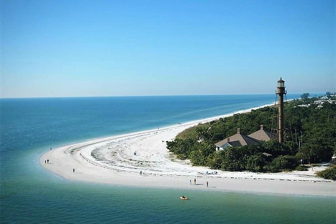 West Coast Tour Gulf of Mexico/Naples/Ft.Myers/Sanibel/Outlet Shopping Two Days.