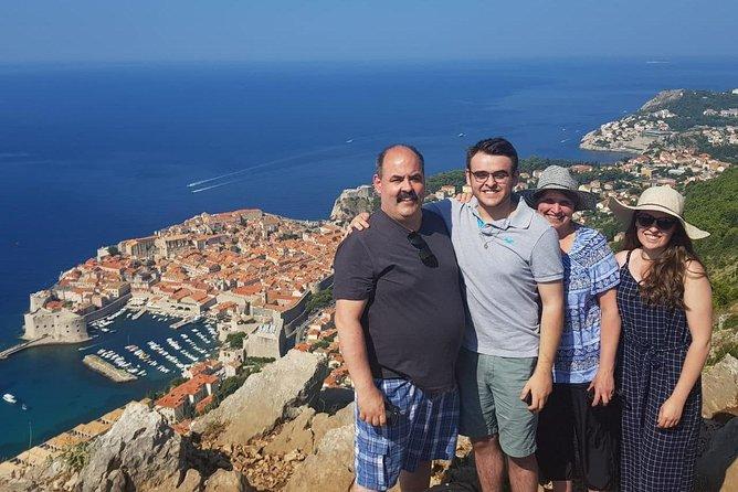 Dubrovnik and Peljesac (Ston) 6-7h PRIVATE SHORE EXCURSION