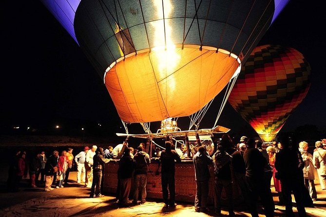 Supper balloon,kings valley,sailing felucca,city tour,camel ride.5 tours.luxor