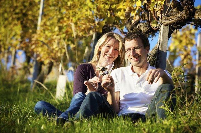 Private Pisa, Pasta and Chianti Lovers Wine Experience Livorno Shore Excursion
