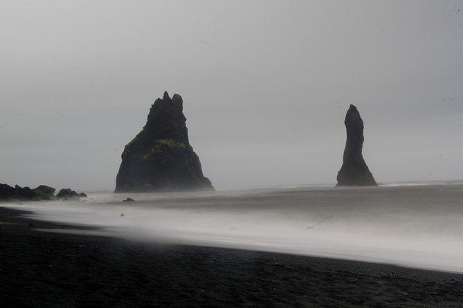 Iceland Southcoast Adventure