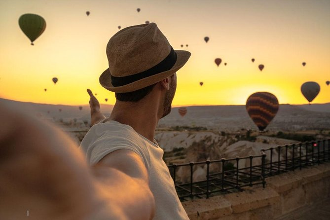 4 Days Nile cruise Luxor,Aswan,Hot Air Balloon&Abu Simbel with Train From Cairo