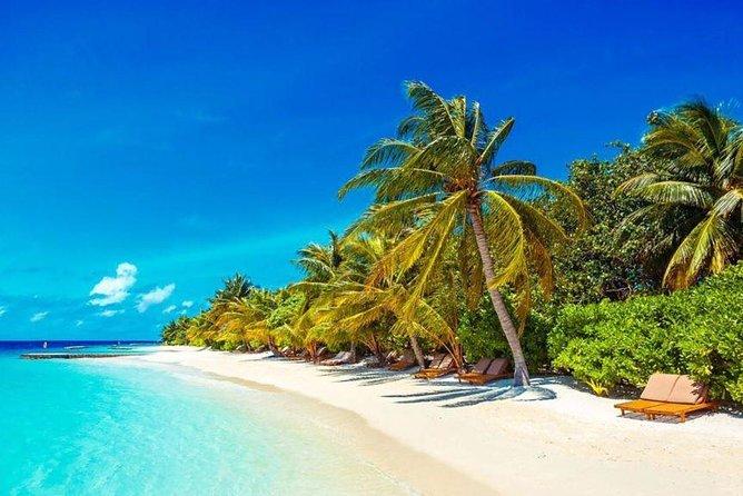 Wisata pantai anyer cilegon