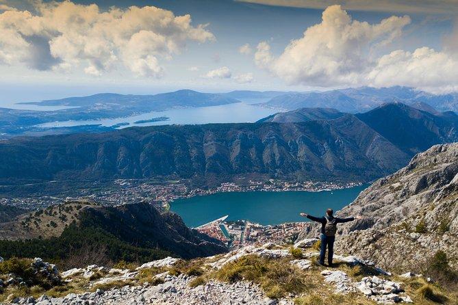 Private Montenegro tour - 2 days