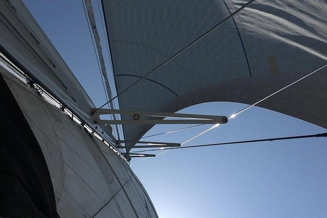 Sailing Yacht OP 77ft to Rosario Islands & Barú * DAY TRIP * photo 2