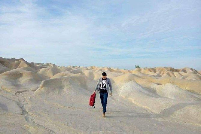 Bintan The Adventure Trip