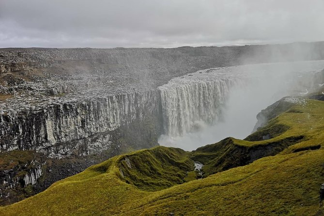 7 Day Guided Ring Road Tour - Explore the Circle of Iceland