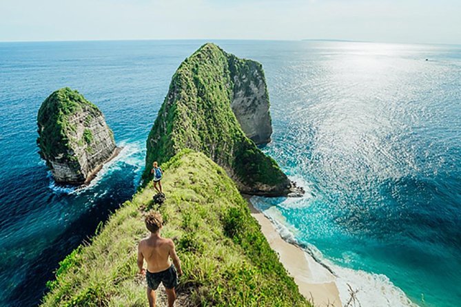 4 Days 3 Nights Bali & Nusa Penida Tour Package