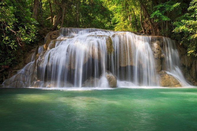 South East PhuQuoc Island 1 day tour