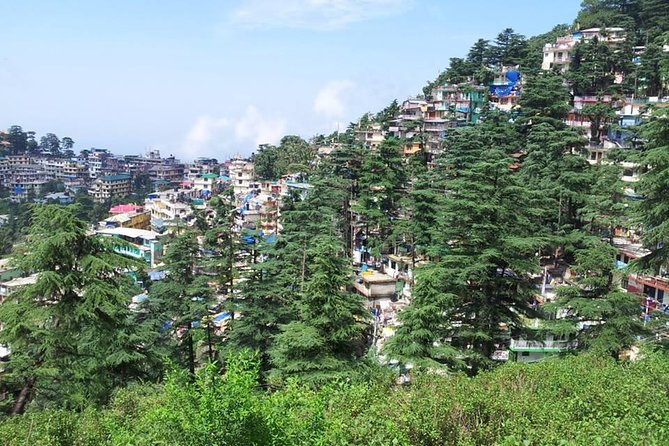 Finest Magical Kashmire