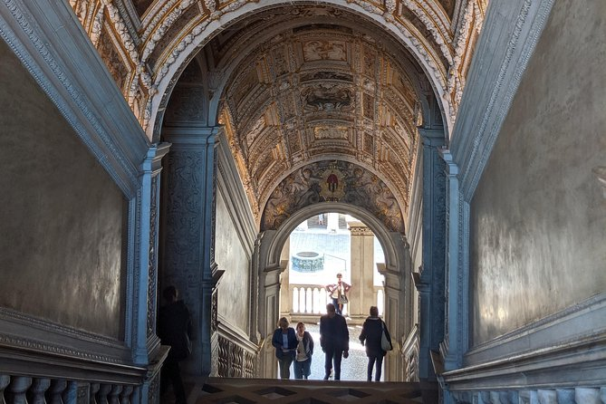Doge's Palace Tour photo 8