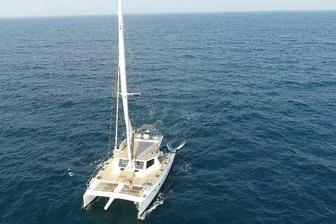 Giant Loop Cruise Mirissa