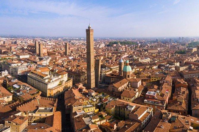 Sex guide Bologna