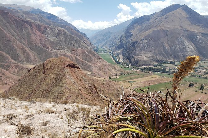 The best private Sacred Valley tour photo 7