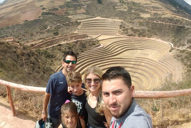 The best private Sacred Valley tour photo 9