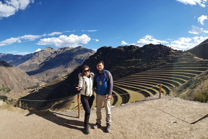 The best private Sacred Valley tour photo 10