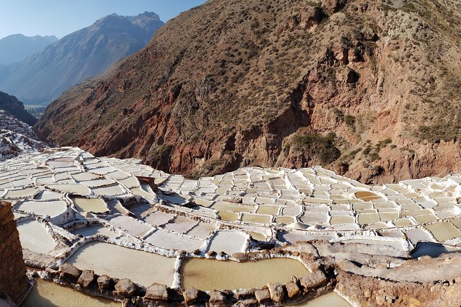 The best private Sacred Valley tour photo 2