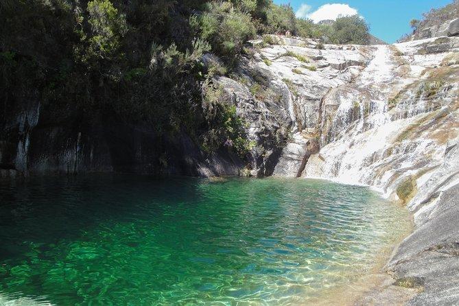 Peneda-Gerês National Park - Nature & Tastings -