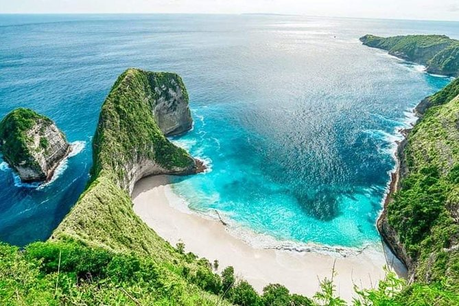 Nusa Penida Fun Adventure